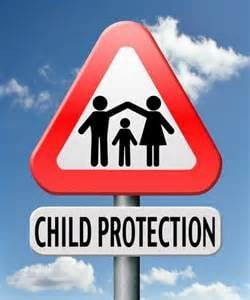 child protection 2